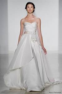 discount wedding dresses downtown los angeles wedding With affordable wedding dresses los angeles