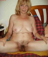 Ugly mature woman and anal vids