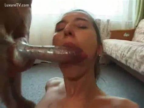 Strict Webcam Fucks And A Small Cumming Pigtail Celebrity Engulfing A Dog'S Ball Loves Lollipop Luxuretv
