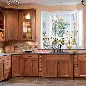 kitchen cabinets furniture style kitchen decor design ideas With kitchen furniture website