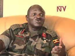 He will remain is hospital and may not be evacuated out of the country, dr baryomunsi added hours later. Gen Katumba orders army to punish errant soldiers over Besigye beatings - Eagle Online