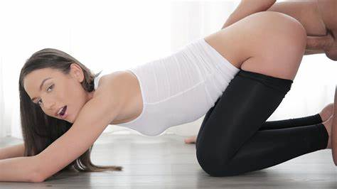 Rimjob Yoga With Nataly Gold 18yoga
