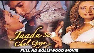 Chal diya dil tere pichhe pichhe song new mix hindi song mr majani full video love song. JAADU SA CHAL GAYA (2006) » Songs PK MP3 Free Download ...