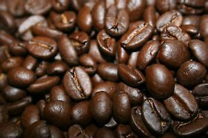 Give us a try and we promise you can taste the difference and as always. 5 LBS GUATEMALA ANTIGUA COFFEE BEANS by ZECUPPA COFFEE Whole Bean Gourmet Beans   eBay
