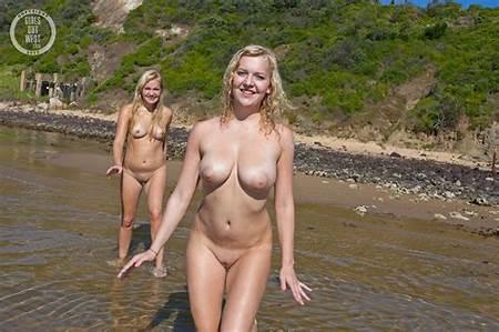 Models German Nude Teen