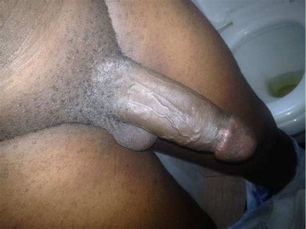 #Indian #Black #Hard #Dick #Photo #Album #By #Cock