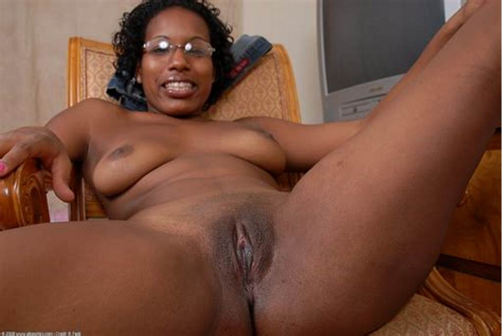 #Fat #Black #Pussy #Naked