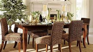 Awesome, Dining, Tables, Decoration, Ideas