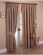 Of Classic Curtains Designs Top Catalog Of Classic Curtains Designs Curtain Design Ideas 2color Beautiful Curtain Design Ideas Tulle Curtain Design Curtain Design Ideas Curtain Ideas Designs Curtains Curtain Designs Interior Designs Architectures And Ideas