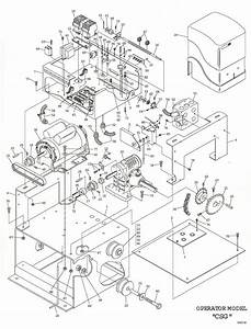 Powermaster Csg Gate Opener Parts Csg Operator Replacement