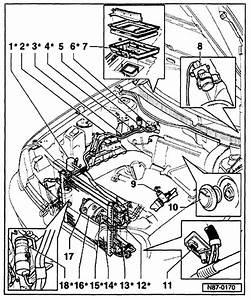 2012 Jetta Fcm Wiring Diagram