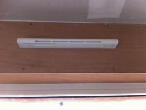 Grille De Ventilation Fenetre : grille de ventilation pour fenetre 5 les bureaux 2 3 et ~ Dailycaller-alerts.com Idées de Décoration