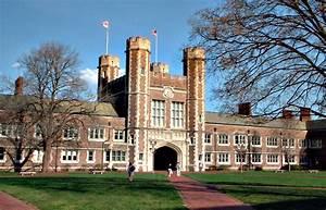 Universidad Washington en San Luis - Wikipedia, la ...