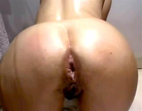 Asshole Housewife British Matures Housewife Butthole Uncrossess