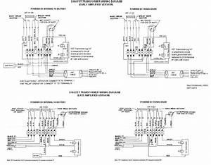 Electret Microphone Cartridge Wiring Diagram
