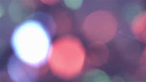 Rekomendasi aplikasi video bokeh museum no sensor untuk vlogger selanjutnya adalah zoom camera yang bisa didapat secara gratis di play store. Блог Колибри: Christmas Pack Bokeh gif   Сургучные печати ...