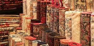 Teppich Auf Englisch : orientalischer teppich wertermittlung tipps f r kauf ~ Watch28wear.com Haus und Dekorationen