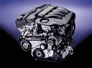 Bmw N42 Engine Diagram  7