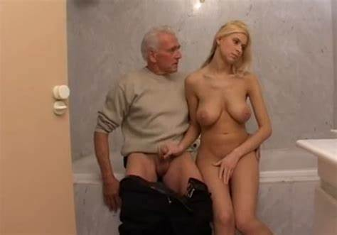 Follando Tetona Tube Sex Movies On Mrstiff