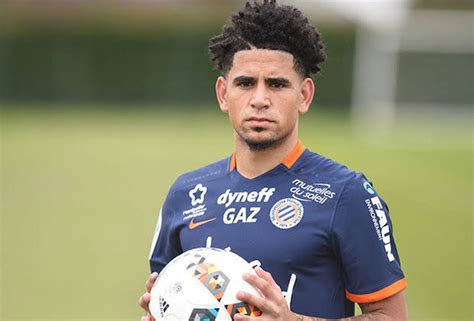 May 31, 2021 · keagan has enjoyed his stay at montpellier even with the challenges and his injuries. A big season for Keagan Dolly… - FARPost