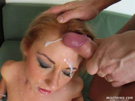 Sexy Milf Tubes And More Porn Sluts Porn Tube