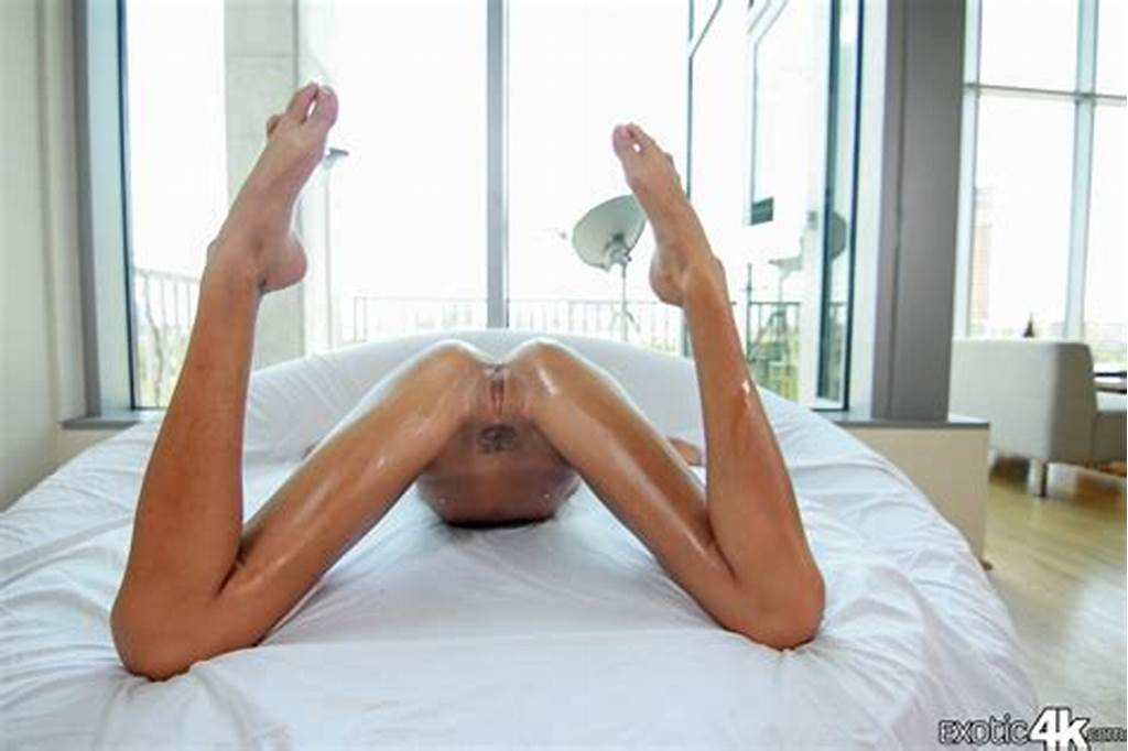 #Janice #Griffith #Hot #Pov #Fuck