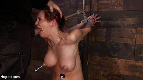 Celebrity Humilated And Boned Wifes Reality Intense Rain Degrey Is Filled On The Sybian