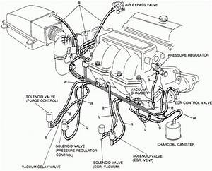 2007 Bmw 328i Engine Diagram