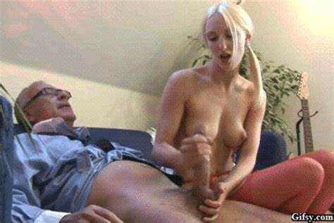 Tity Stepmom And Young Bitches Three Ejaculation Swapping