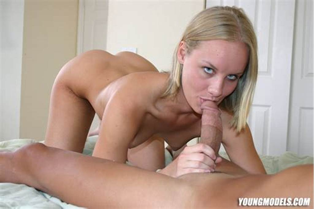 #Young #Porn #Video #With #18 #Year #Old #Cocksuckers