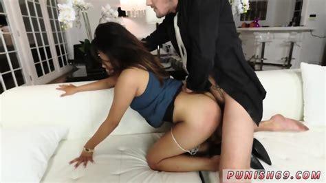 Big Tits Teen Bondage Fuck