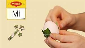 Eier Natürlich Färben : eier nat rlich f rben maggi k chenmagie youtube ~ A.2002-acura-tl-radio.info Haus und Dekorationen