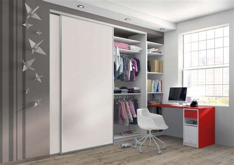 faire un dressing dans une chambre chambre avec dressing chambre avec dressing with chambre