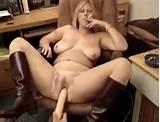 Smoking webcam couple blowjob part 2