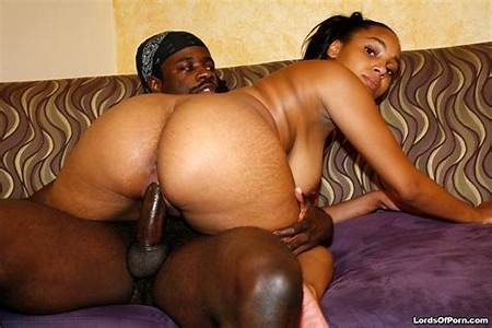 Teens Nude Black Thick