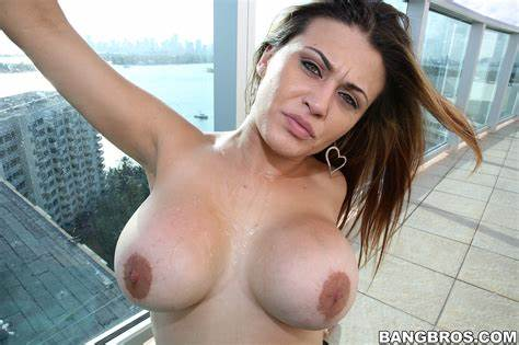 Titty Dirty Fucking At Selfie Carmen Ross Taking A Tits Fucks