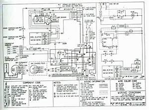 32 Bodine B100 Wiring Diagram