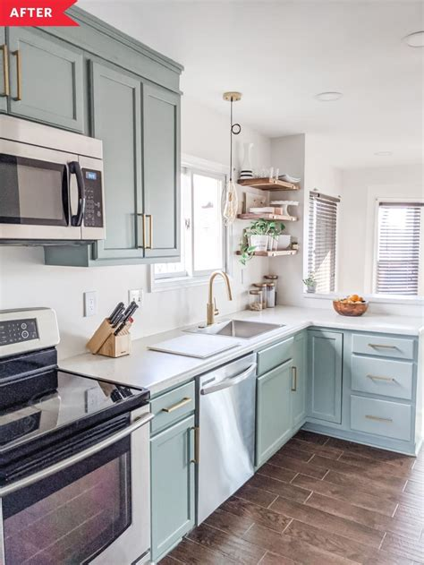 24+ Amazing Kitchen Remodel