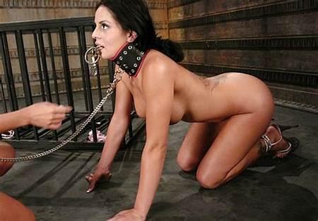 Lesbian Teen Bondage Nude