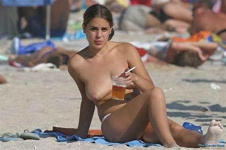 Free Nude Teen Candids