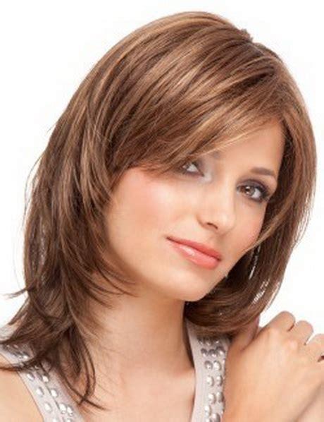 simulateur de coupe de cheveux femme coupe de cheveux degrade femme mi