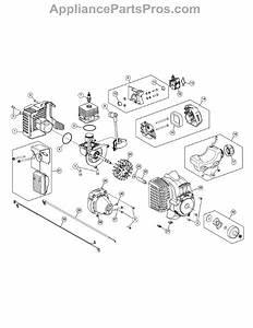 Mtd 753-06190 Carburetor