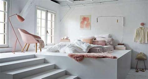 couleur de chambre adulte quelle couleur pour une chambre favorisant le repos