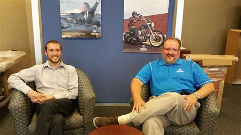 New york life insurance company. Allstate | Car Insurance in Cedar Falls, IA - Scott Parsons