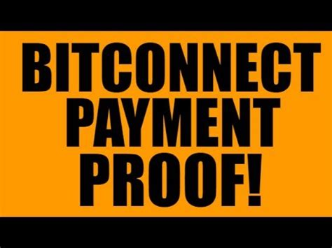 Our real time bitconnect bitcoin cash converter will enable you to convert your amount from bcc to bch. WHAT IS BITCONNECT? AND HOW CAN WE EARN BITCOIN WITH IT? - YouTube