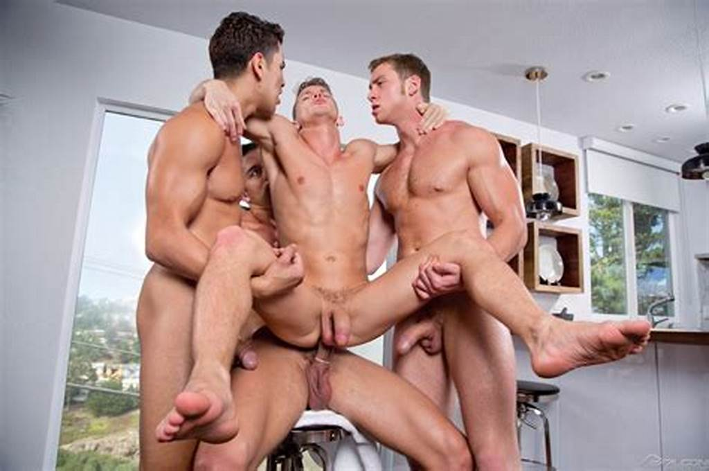 #Four #Play #Darius #Ferdynand #Gets #Double