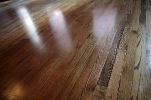 Holztreppe Lackieren Oder ölen : dielen lasieren statt len oder lackieren ~ Watch28wear.com Haus und Dekorationen