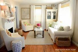 Tiny Apartment Makeover Ideas For Classic Style Vintage Makeovers Makeover To Traditional Awesome Www Spaces A Small