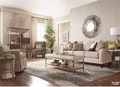 Room Ideas 35 Living Room Ideas 2016 Living Room Decorating Designs Tips For Buying A Sofa English Traditions Blog Decorating For Interior Living Room Floor Carpet Tile Designs For Back To Creative Studies And Studios Designs In Lofts