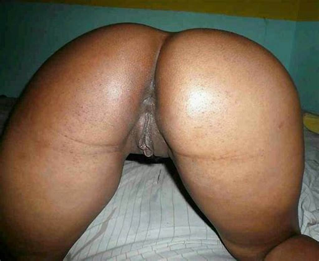 #Thick #Pussy #Phat #Booty #Hoes #Milf #Picture